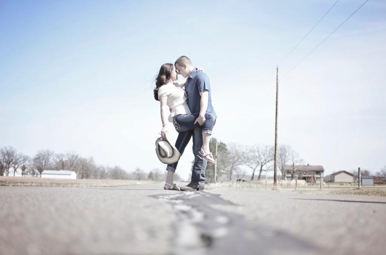 Amanda+Tyler_059