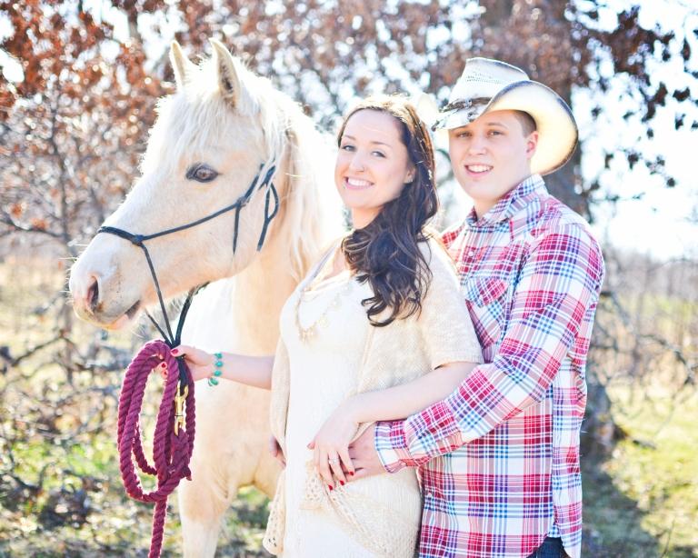 Amanda+Tyler_099