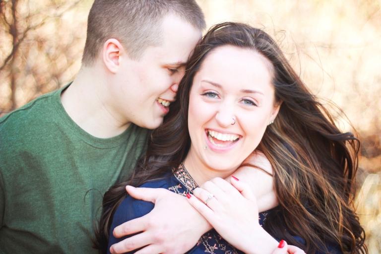 Amanda+Tyler_122