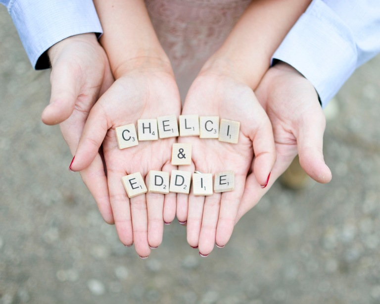 Chelci+Eddie028
