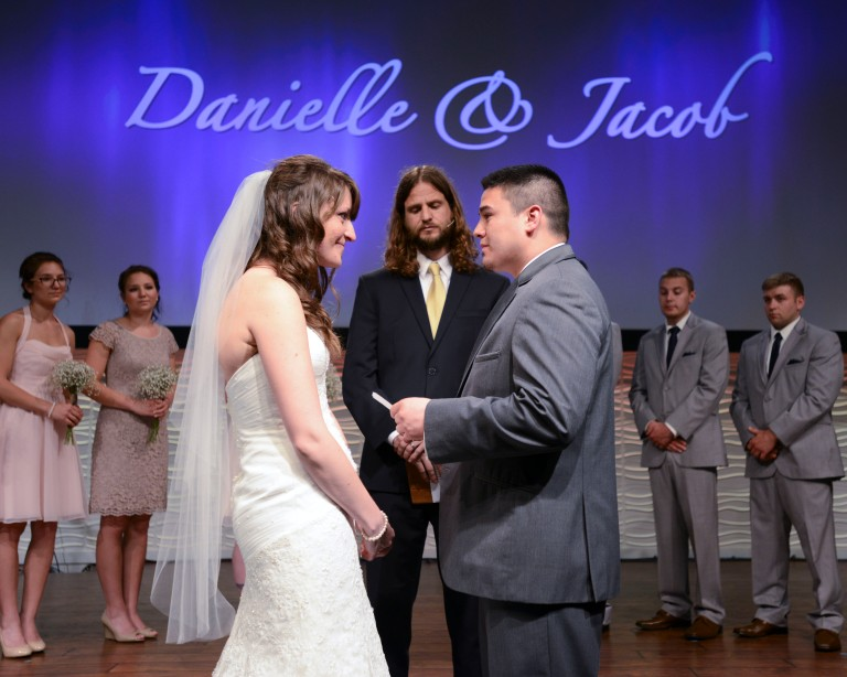Daniella+Jacob006