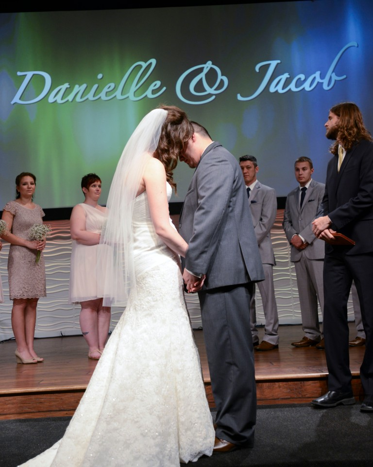Daniella+Jacob007
