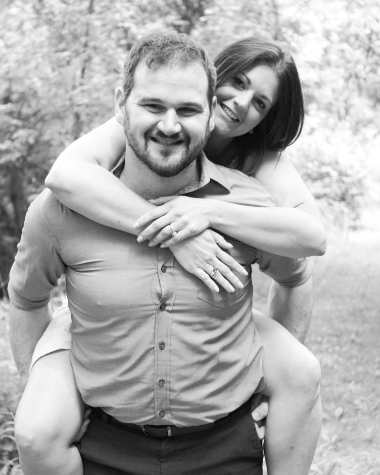 Melissa+Neil013