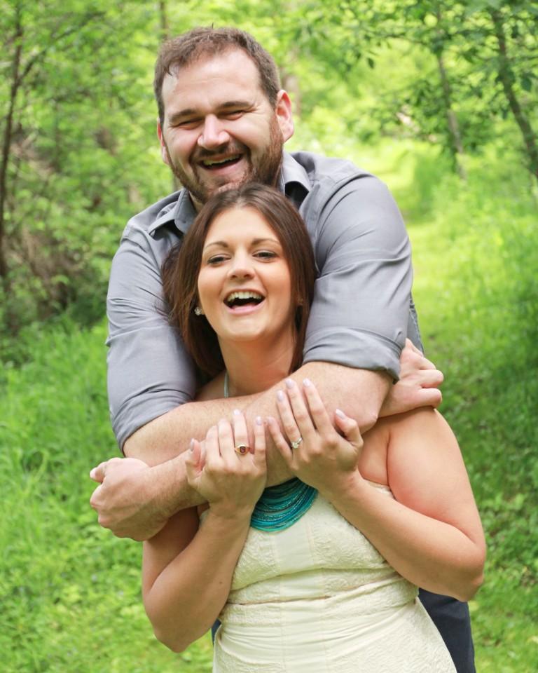 Melissa+Neil014