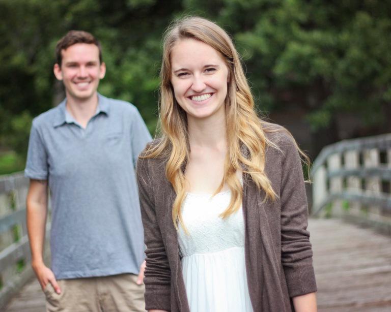 Stephanie+Patrick015