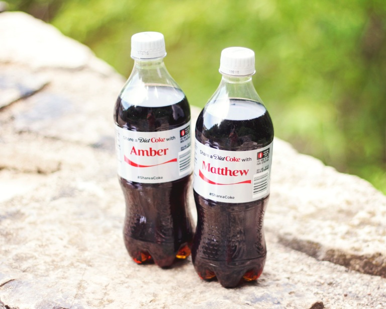 Amber + Matt Engagement067