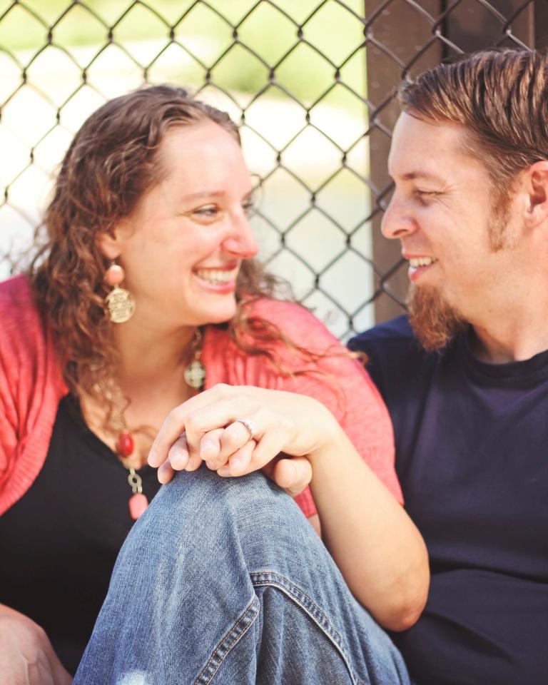 Amber + Matt Engagement072