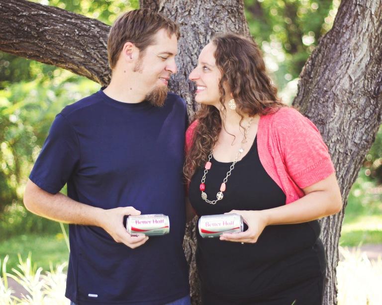 Amber + Matt Engagement081