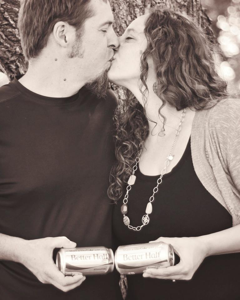 Amber + Matt Engagement082
