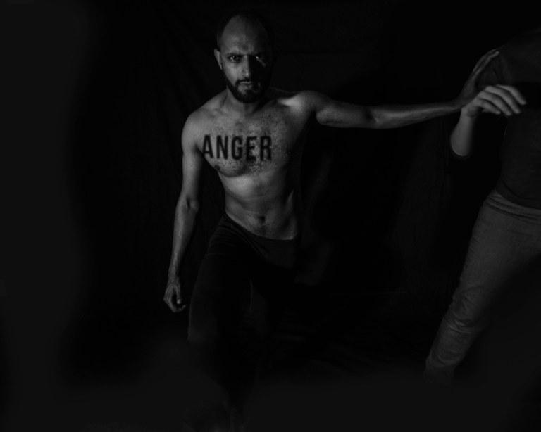 Ali_Anger