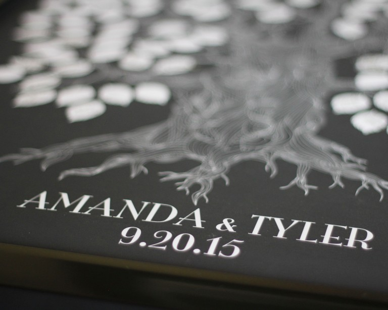 Amanda+Tyler023
