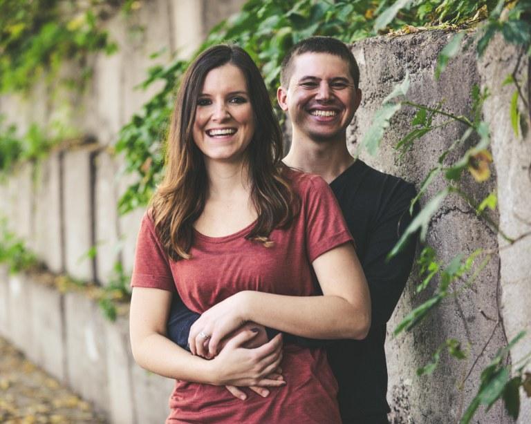 Brandon+Kelsey_-43