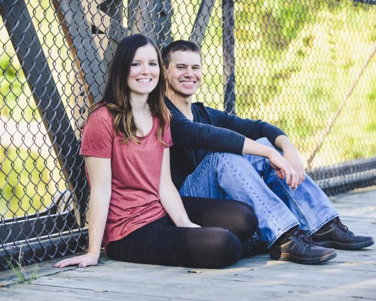 Brandon+Kelsey_-48