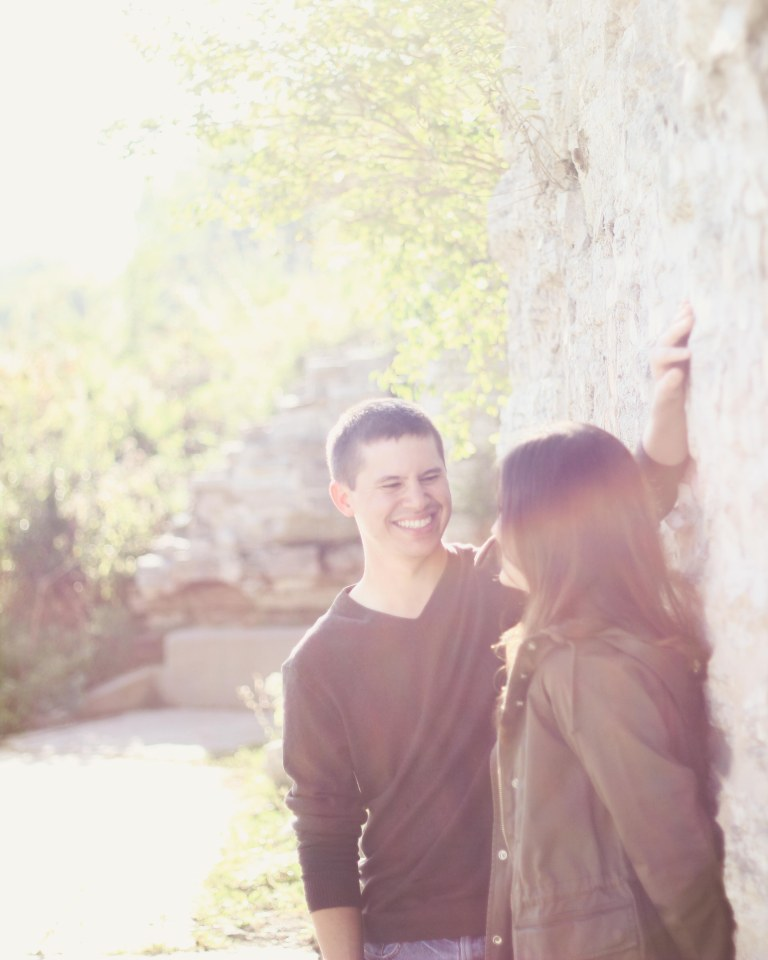 Brandon+Kelsey_-57