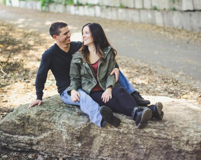 Brandon+Kelsey_-74