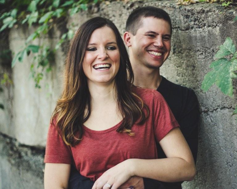 Brandon+Kelsey_-78