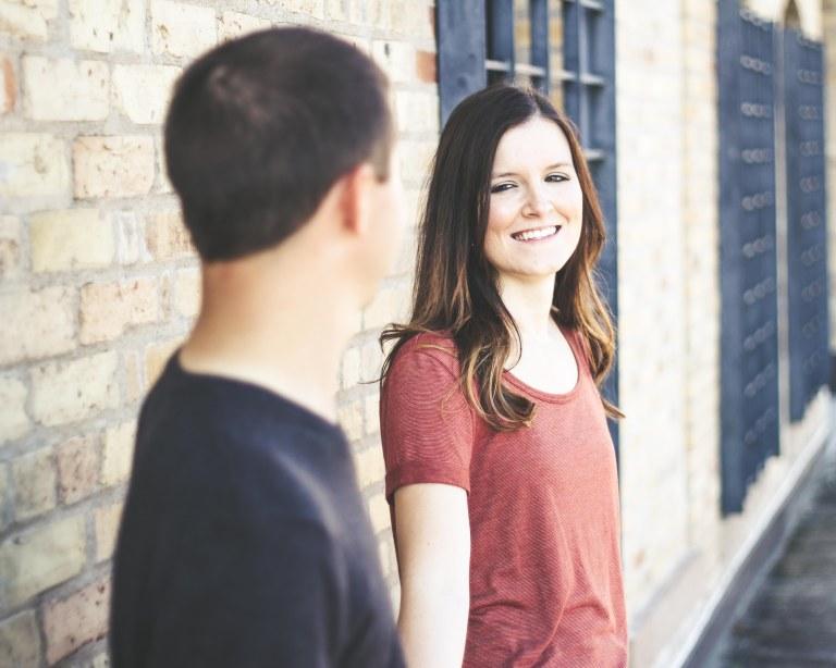Brandon+Kelsey_-80