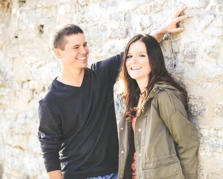 Brandon+Kelsey_-9