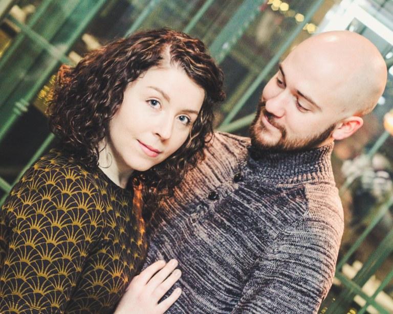 Katie+Steven_128