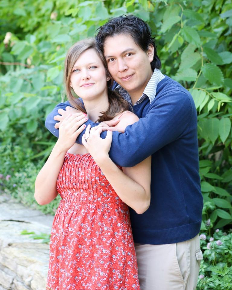 Gina+Gerardo090 copy