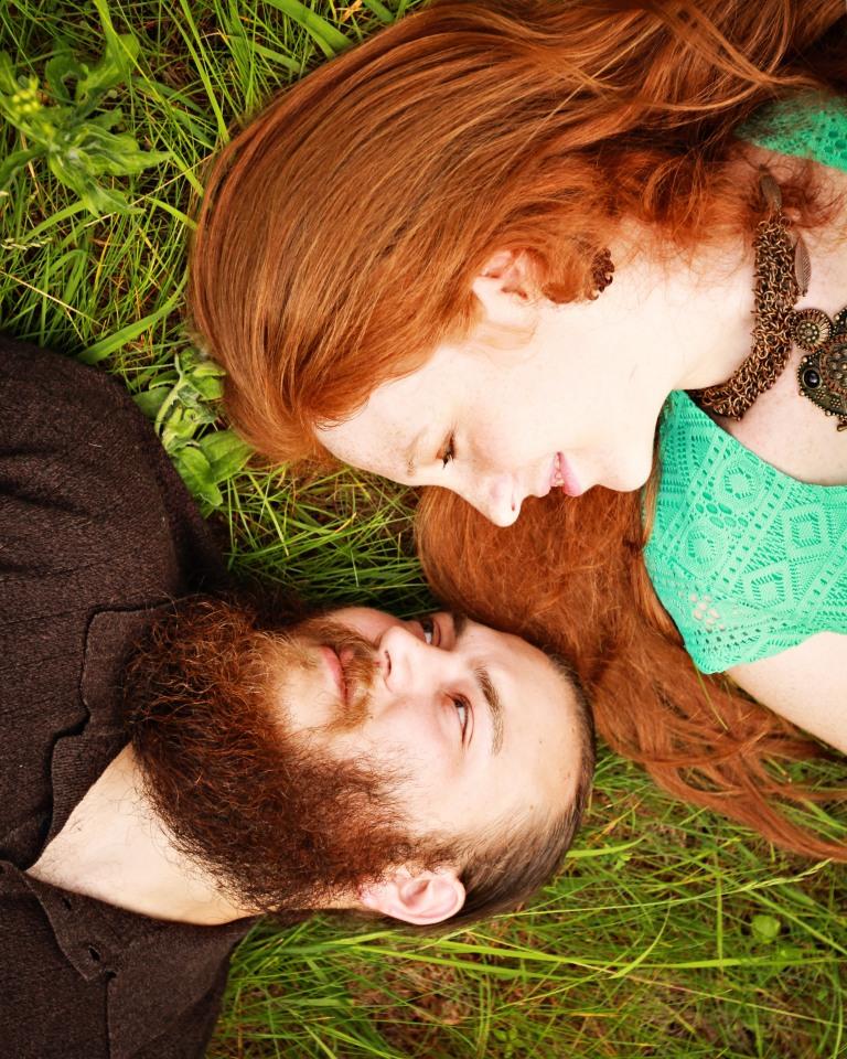 Shayna + Dustin016 copy