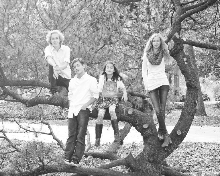 aldrich-family10