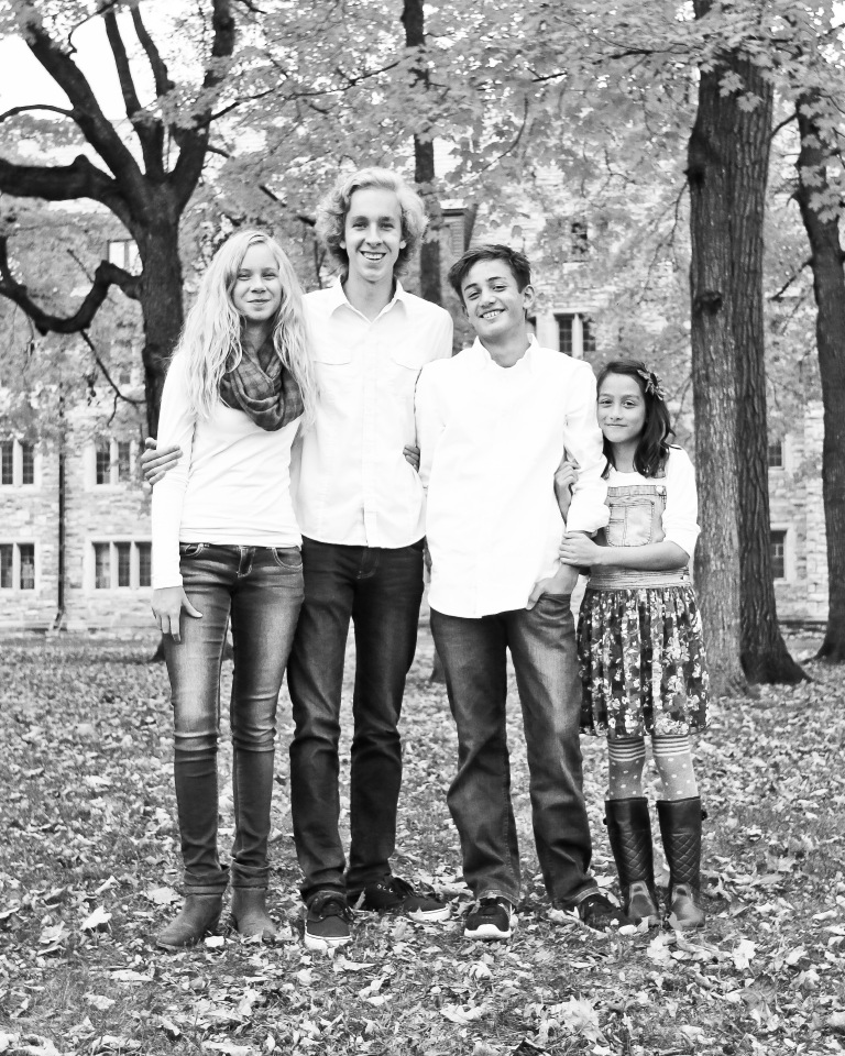 aldrich-family43