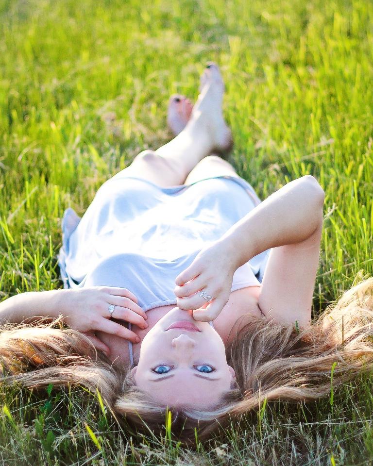 Sierra_Summer_30